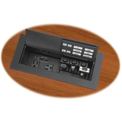 Extron 60-1632-02 Kabelbeheersystemen