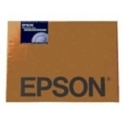 "Epson Ultrasmooth Fine Art Paper Roll, 17"" x 15,2 m, 250g/m² Grootformaat media"