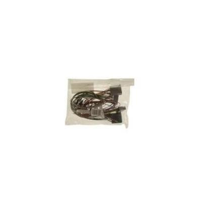 Parrot carkit: Mute cable (long) for MKi9000/9100/9200