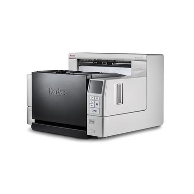 Kodak Alaris Kodak i4850 Scanner - Zwart,Wit