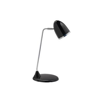 Maul tafellamp: 8231090 - Zwart