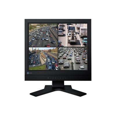 EIZO DuraVision FDS1703 Monitor - Zwart