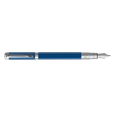 Waterman 1904576 vulpen