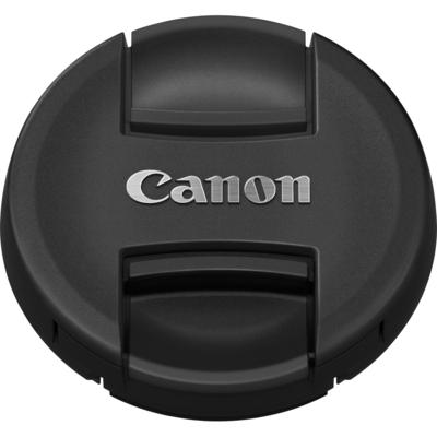 Canon EF-S35 Lensdop - Zwart