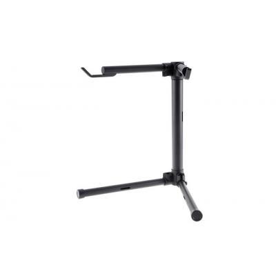 DJI Ronin-M Tuning Stand Camera-ophangaccessoire - Zwart