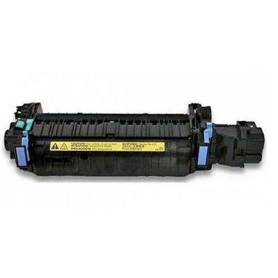 Hp fuser: Fuser (Fixing) Unit for Color Laserjet LaserJet Enterprise CP4025 / CP4525, 220V