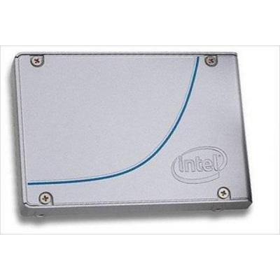 Intel SSDPE2MW400G4X1 SSD