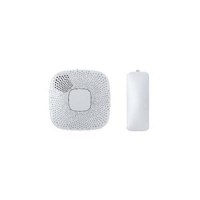 Aeon labs : Garage Door Controller, white - Wit