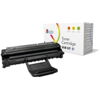 CoreParts QI-SA2039 Toner - Zwart