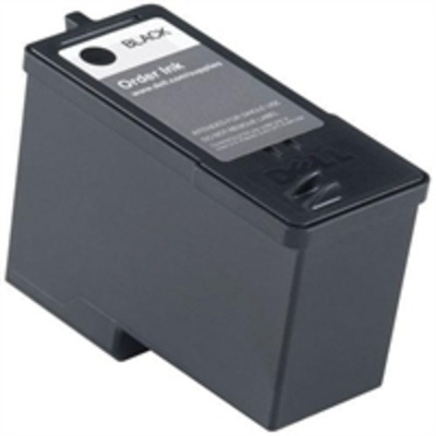 DELL 592-10209 inktcartridge