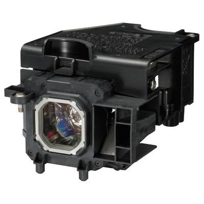 NEC 60003121 projectielamp