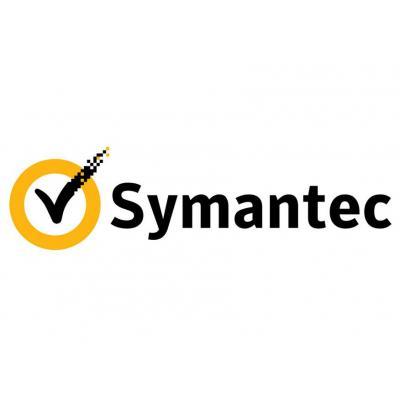 Symantec ARRVWZZ4-BR1ES software licentie