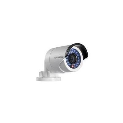 Hikvision Digital Technology DS-2CD2042WD-I(4MM) beveiligingscamera