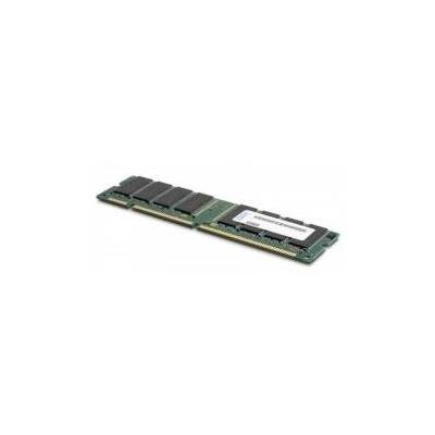 Lenovo RAM-geheugen: 16GB DDR3 DIMM