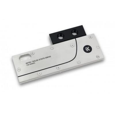 EK Water Blocks 3831109830710 cooling accessoire