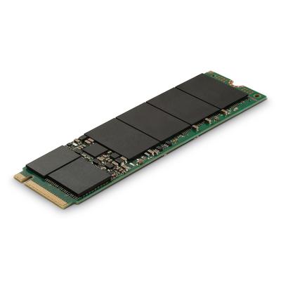 Micron 2200 SSD