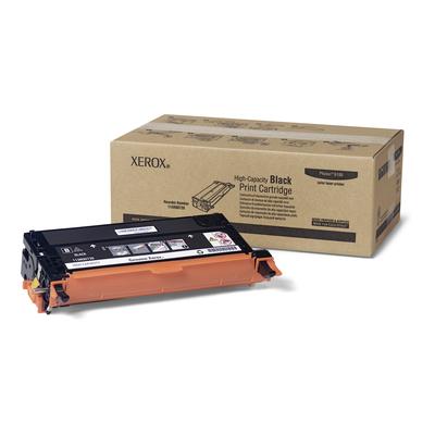 Xerox 113R00726 cartridge