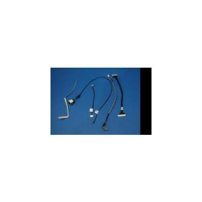 Hp kabel: CABLE KIT