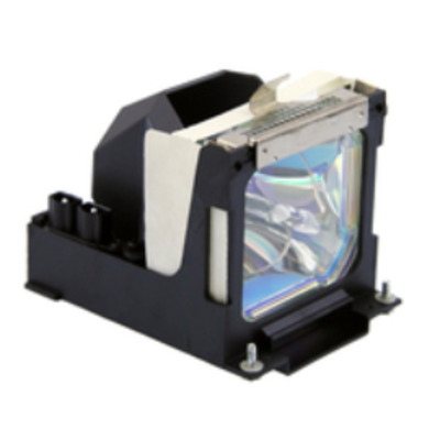 CoreParts Lamp for Sanyo projectors Projectielamp