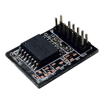 Asus op afstand beheerbare adapter: ASMB6-iKVM