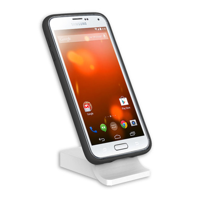 Patriot Memory PCGCS5 mobiele telefoon behuizingen