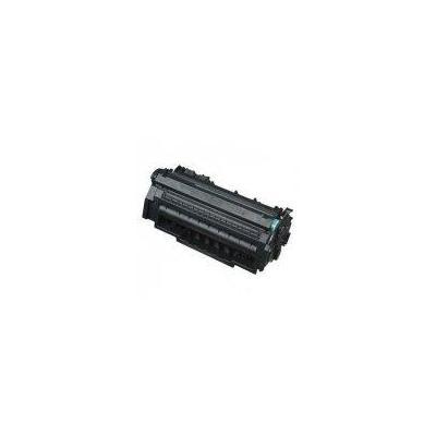 Konica Minolta 4039R74011, 120000 Sheets Fuser