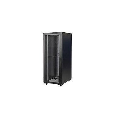 Eaton REA42810SPBE rack