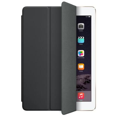 Apple tablet case: iPad Air Smart Cover - Zwart