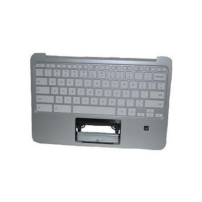 HP 761974-B31 Notebook reserve-onderdelen