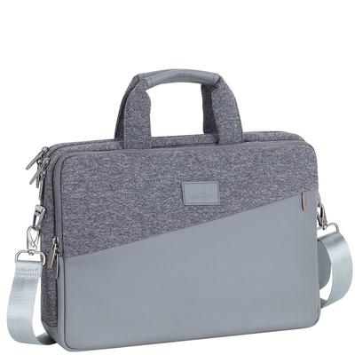 Rivacase 7930 Grey laptoptassen