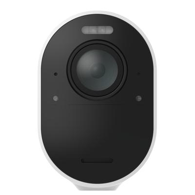 Arlo VMS5240 Beveiligingscamera - Wit