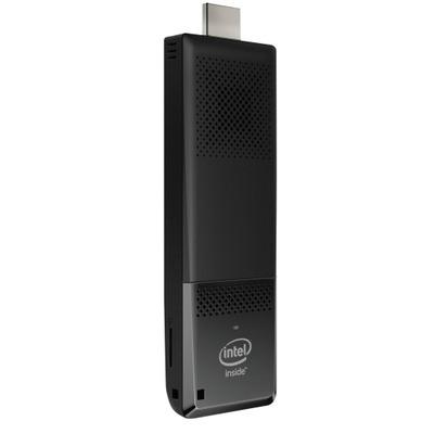 Intel BLKSTK2M364CC-STCK1 Stickcomputers