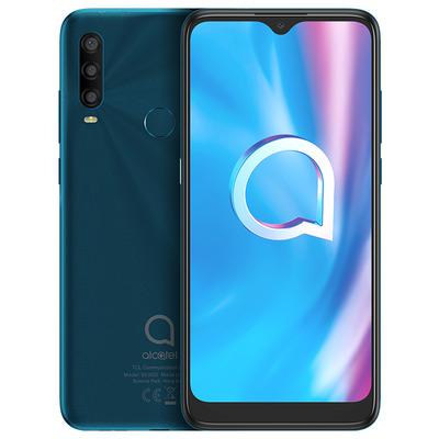 Alcatel 1SE (2020) Smartphone - Groen 32GB