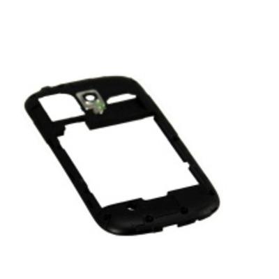 Samsung GH98-24991C Mobile phone spare part