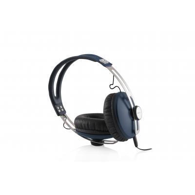 Modecom S-MC-450-ONE-LBL headset