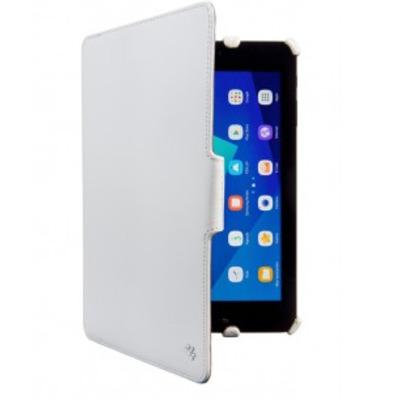 Gecko V11T50C2 Tablet case - Wit