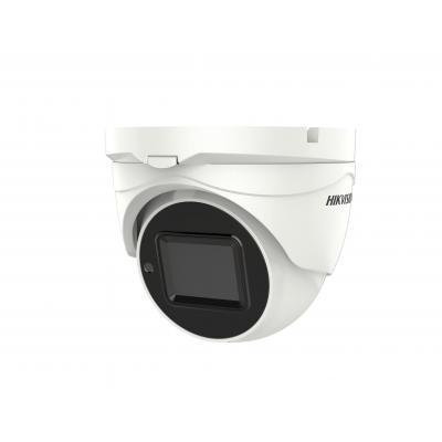 Hikvision Digital Technology DS-2CE56H0T-IT3ZF Beveiligingscamera - Wit
