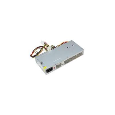 HP 150W PFC Power supply