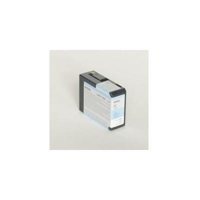 Epson C13T580500 inktcartridge