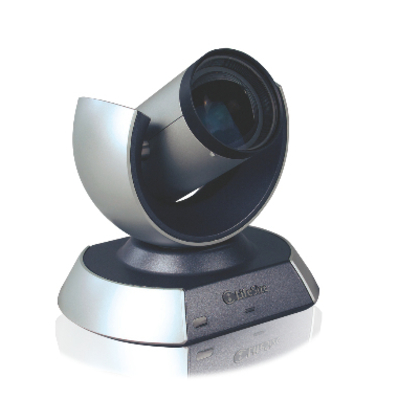 LifeSize Camera 10x Videoconferentie systeem