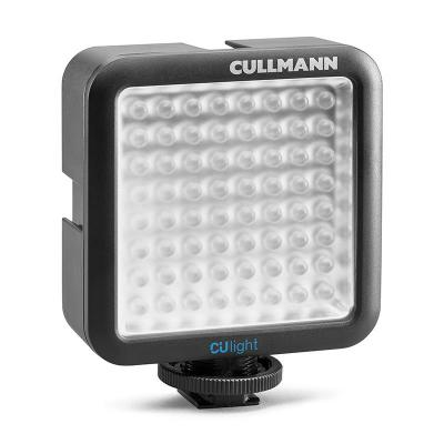 Cullmann fotostudie-flits eenheid: CUlight V 220DL - Zwart