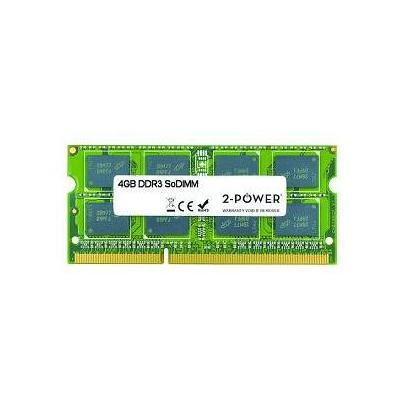 2-Power 2PCM-0B47380 RAM-geheugen