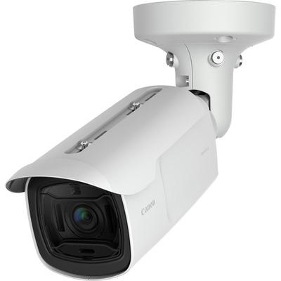 Canon VB-H751LE (H2) Beveiligingscamera