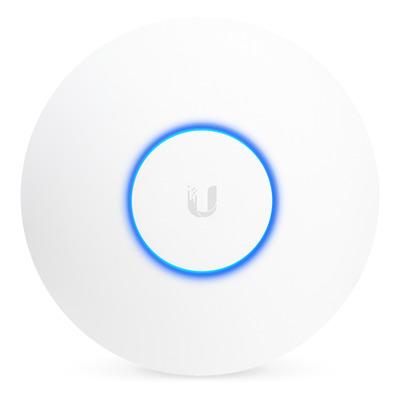 Ubiquiti Networks UniFi AC HD Access point - Wit
