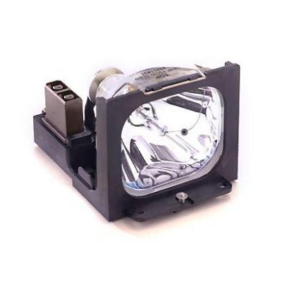 BTI Replacement projector lamp for Hitachi Projectielamp