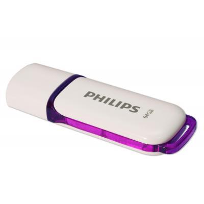 Philips USB flash drive: USB Flash Drive
