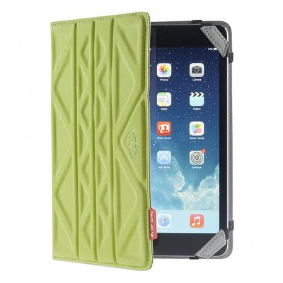 Tech air TAXUT021 Tablet case