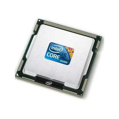 Intel CM8063701134306 processor
