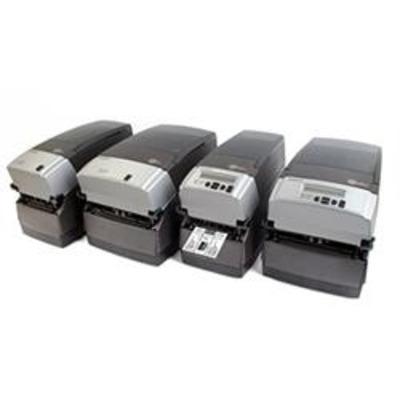 "Cognitive TPG C Series, CI, TT, 4"", 203dpi Labelprinter"