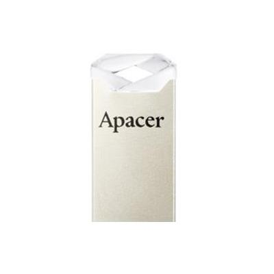 Apacer AP8GAH111CR-1 USB flash drive